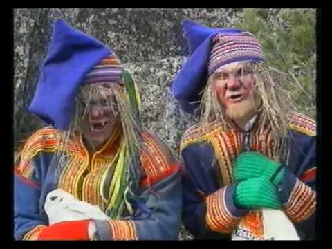 Image result for pulttibois sámi