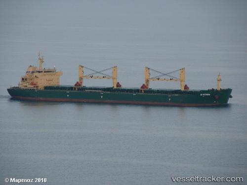 Idf seize iranian weapons on ship bound from turkey to gaza……
