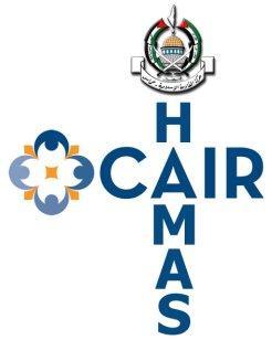cair-hamas-28835027974