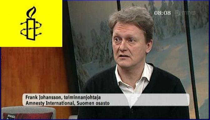 frank johansson2