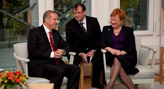 halonen and erdogan