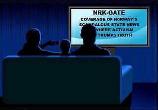 NRK-GATE
