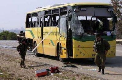 israel-school-bus-hamas-attack-2