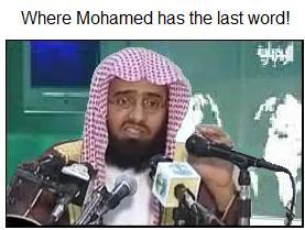 saudi news1