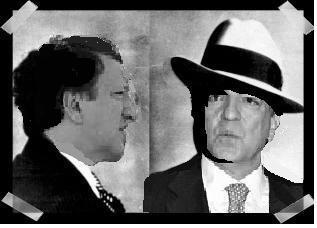 Capone-barrosa