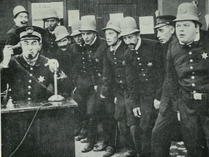 keystone cops2
