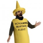 SCREAMING MUSTARD ALERT2