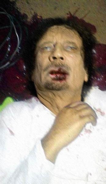 http://tundratabloids.com/wp-content/uploads/2011/08/gaddafi-dead-or.jpg