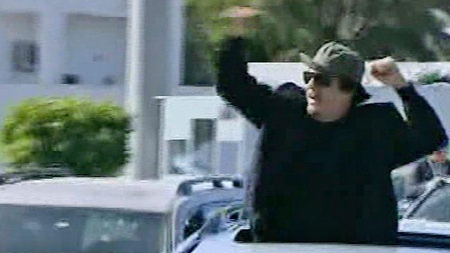 gaddafi-limo.jpg