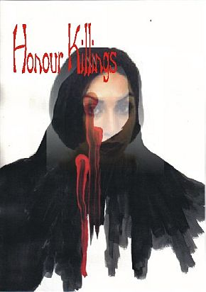 honour-killings_50