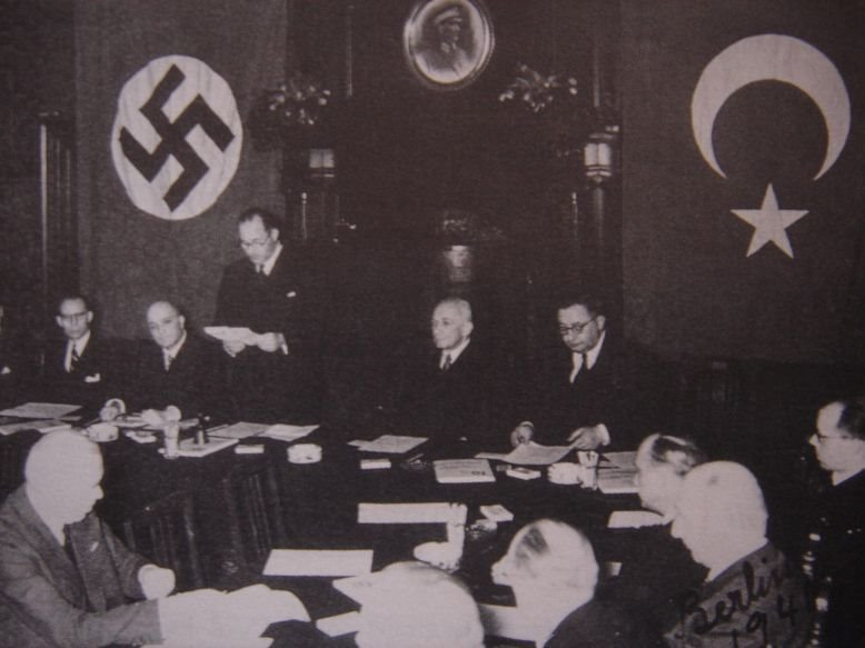 muslim nazis3