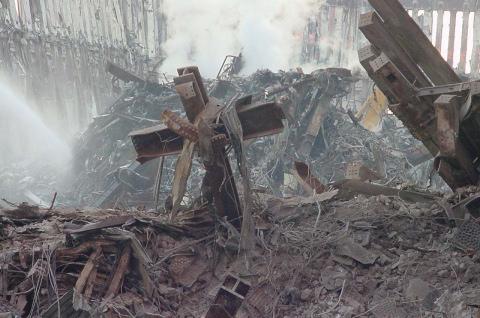 WTC_CROSS.480