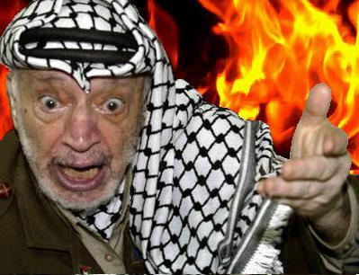 Arafat_GAHHH