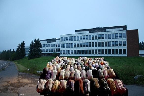 muslim chat jentenavn i norge