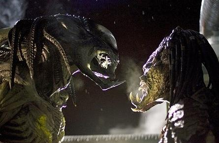 aliens-vs-predator-requiem-photo