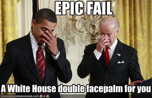 double-facepalm obama biden