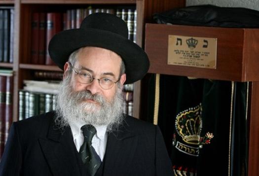 rabbi-binyomin-jacobs