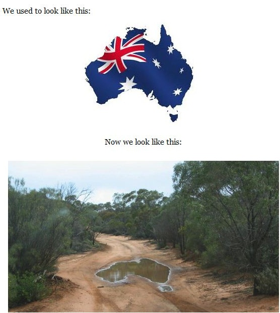 illegal immigration to australia How is the government changing australia's immigration policy from the department of immigration and border of their illegal entry or.