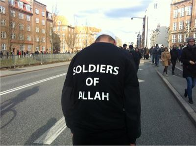 http://tundratabloids.com/wp-content/uploads/2012/03/aarhus-soldier-of-allah.jpg