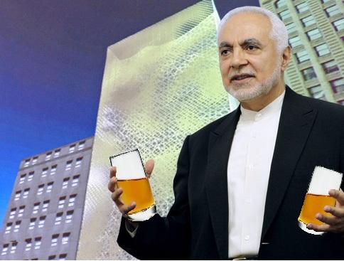 alg_resize_mosque_imam-feisal