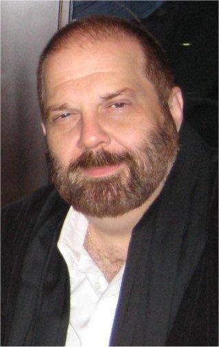 Ronald Eissens van MDI