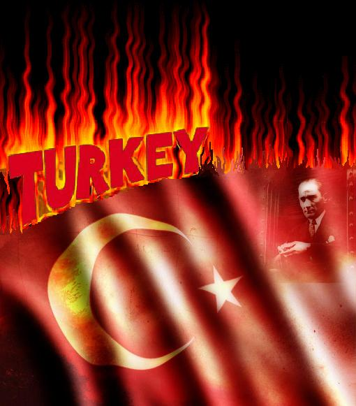 Ataturk___Turkish_Flag_by_ataturk_g