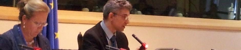 http://tundratabloids.com/wp-content/uploads/2012/07/Alain-Wagner-speaks-940x198.jpg