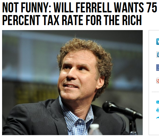 the campaign will ferrell quotes | just b.CAUSE