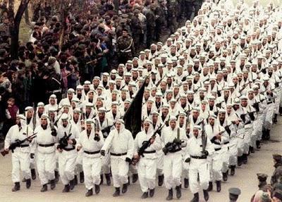 bosnian-muslimfighters