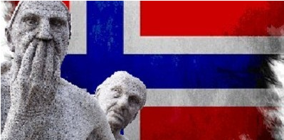norway corruption