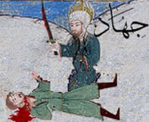 Jihadi Mo_jpg