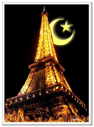IslamizationFrance