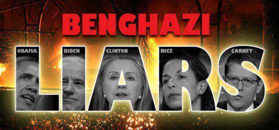 http://tundratabloids.com/wp-content/uploads/2012/10/benghazi-liars.jpg