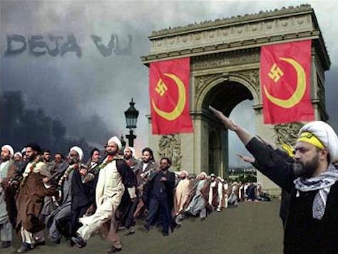islamonazis_2