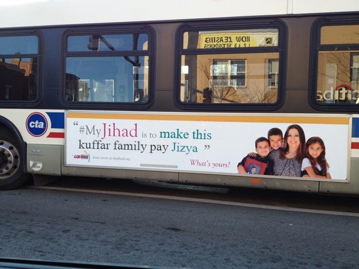 CAIR-bus-ad-jizya