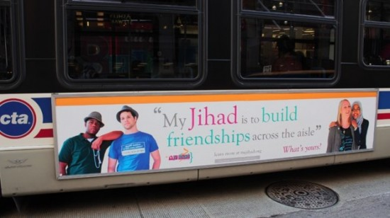 MY-JIHAD BUS AD