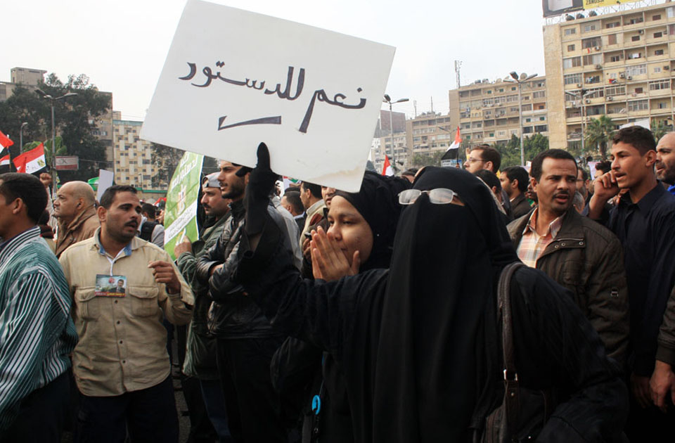 Morsy_Sharia-Women