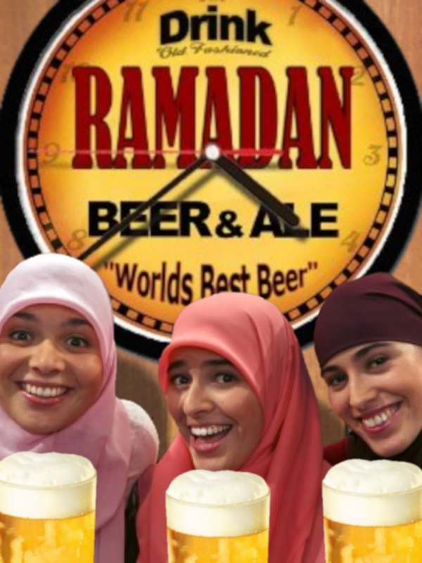 RamadanBier (1)