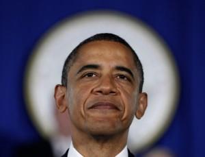 halo obama