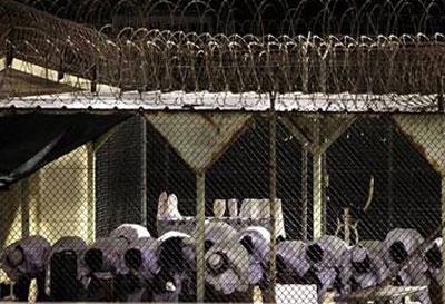 islam-prison-britain-gangs
