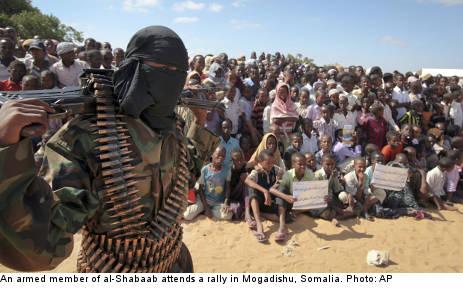 somali terrorists