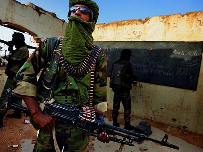 Algeria_terrorist