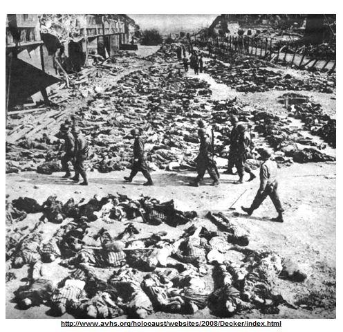 Holocaust (1)