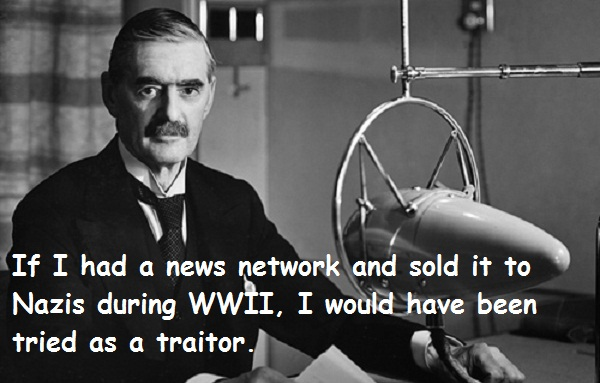 Neville-Chamberlain-courtesy-bbc.co_.uk_