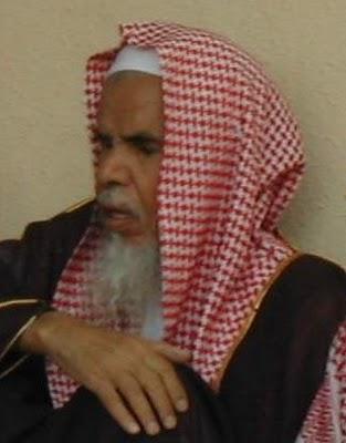 Sheikh-Abdul-Rahman-al-Barrak