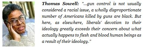 Thomas sowell quote 15.1.2013