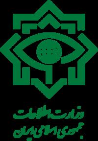 VEVAK_logo