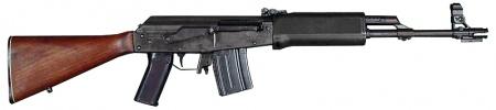 ValmetM71S
