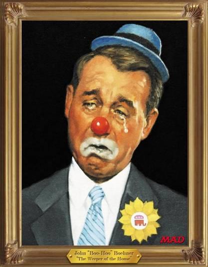boehner-cries-46441-20110725-4