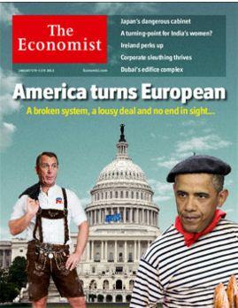 economist boehner obama
